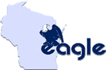 Eagle XL Logo